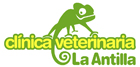 clinica veterinaria la antilla